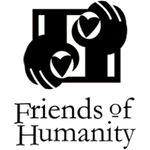 Friends of Humanity 4 Haiti