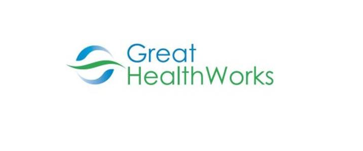 great-healthworks-logo