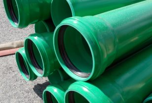 pipes-783451_1920